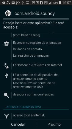 Review the information about setting a wake-up command using Samsung S Voice™. Touch SET to set up the feature now.For this example, touch LATER.