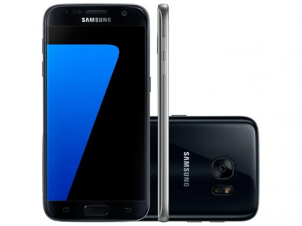 localizar celular samsung s7